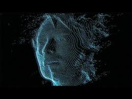 Radiohead - <b>Lotus</b> Flower - YouTube