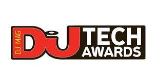 Результаты голосования DJ Mag TECH AWARDS 2015