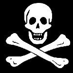Afbeeldingsresultaat voor pirateproxy