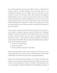the chosen essay writer custom written paper premium servicefree essay on chaim potok s the chosen award applicants will submit a