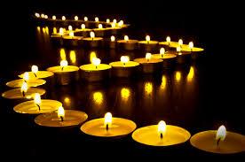 Image result for diwali lights