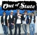 out-of-state