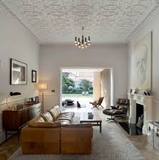 room furniture brown leather leather sofa living room transitional interesting ideas with brown lea