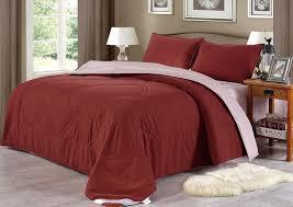 <b>Комплект</b> постельного белья Sofi de Marko <b>Валентино</b>, бордовый ...
