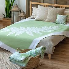 Байковые <b>одеяла Ермолино</b>. Купить в интернет-магазине