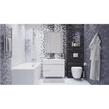 Ванна «Тира» акрил 170х70 см в Рязани – купить по низкой цене ...