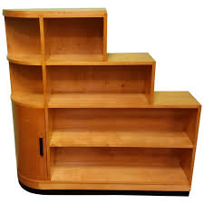 art deco bookcase see more antique and modern bookcases at httpwww art deco era furniture