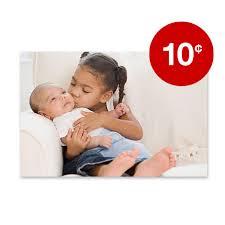 CVS Photo Promo Codes, Photo Card Coupons, Photo Card Deals
