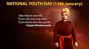 swami vivekananda jayanti whatsapp dp photos national youthday 1