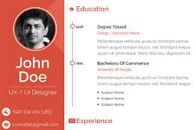 clean resume design  resume templates on creative marketclean resume design   resumes