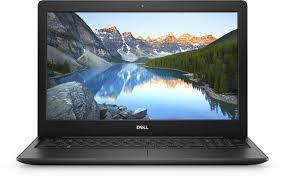 Купить <b>Ноутбук DELL Inspiron 3582</b>, 3582-7973, черный в ...