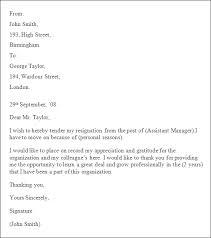 resignation letter  best letter of resignation professional        professional resignation letter sample letter of resignation professional sample letter of resignation great resignation letters