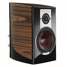 Купить <b>Полочная акустика Dali EPICON</b> 2 Walnut — «Hi-Fi ...