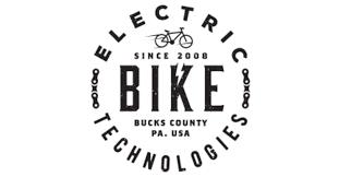 <b>Electric Bike Kits</b> & Batteries. Best <b>Conversion Kits</b> | E-BikeKit™