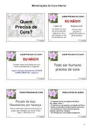 Resultado de imagem para IMAGENS DE SOLIDÃO POSSUI CURA?