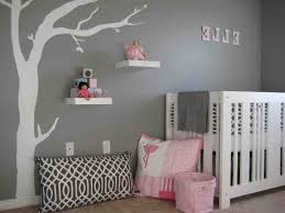 baby girl room ideas for baby girl furniture ideas