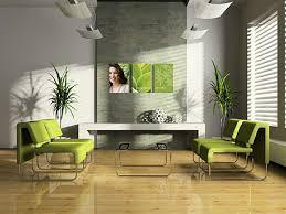 office decoration ideas dental office decor ideas for morale booster beautiful backyard office pod media httpwwwtoxelcom