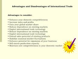 advantages and disadvantages of animal testing essay   homework  advantages and disadvantages of international trade essay