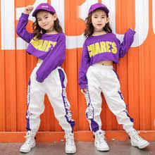 Kids Spandex <b>Turtleneck</b> for <b>Girls</b> Reviews - Online Shopping Kids ...