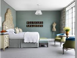 The 10 best <b>boutique</b> hotels in <b>China</b> | Booking.com