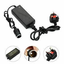 <b>240v</b> to <b>12v converter</b> products for sale | eBay
