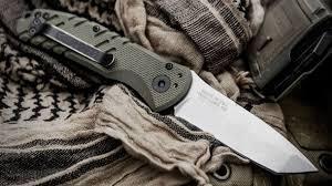 <b>Gerber</b> Propel Auto OD Green - новая серия <b>складных</b> ножей с ...