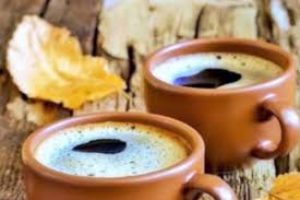 <b>HAPPY</b> INTERNATIONAL <b>COFFEE DAY</b> | More than coffe | Galador ...