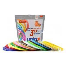 <b>3D ручки</b> для рисования — купить в интернет-магазине ОНЛАЙН ...
