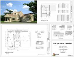 images about Dream AutoCAD Home on Pinterest   House plans       images about Dream AutoCAD Home on Pinterest   House plans  Car Garage and Construction Drawings
