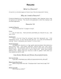 bilingual teacher resume s teacher lewesmr sample resume spanish resume sle teacher