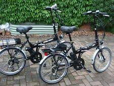 E-<b>Folding</b> Bikes for sale | eBay