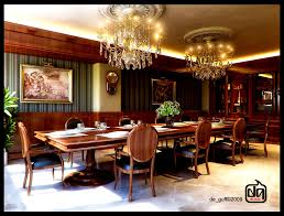 Legacy Dining Room Furniture Furniture Heavenly Classic Dining Room Design Decoration Idea