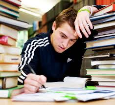 college survival guide credit google com search q college photo of studying espv 2 biw 1517 bih 741 source lnms tbm isch sa x ved