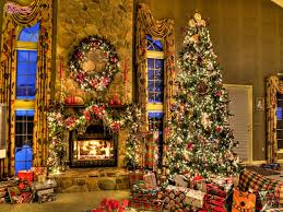 pretty beautiful christmas decorations on decoration with christmas tree and lights beautiful idea of christmas tree beautiful christmas decorations