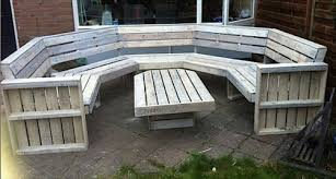 old wooden pallet incredible wooden material for home furniture projects specially for outdoor furniture as like in below pics you see these idea beautiful wood pallet outdoor furniture