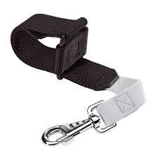 ᐉ Автомобильный <b>ремень безопасности Ferplast</b> Dog Travel Belt ...
