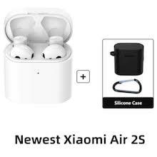 <b>Bluetooth Headphones</b> - Best <b>Bluetooth Headphones</b> Online ...