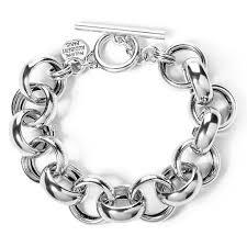 Пин на доске Jewelry accessories. Jewelry disign. Jewelry decor