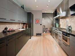 small u shaped kitchen design: galley kitchen original susan fredman galley kitchenjpgrendhgtvcom galley kitchen