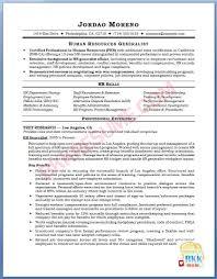 resume example human resources generalist resume template human resume example human resources generalist resume template human