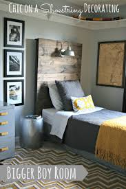 cheap kids bedroom ideas:  ideas about boys industrial bedroom on pinterest industrial bedroom science bedroom and boy bedrooms