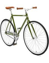 <b>Fixed Gear Bikes</b> | Amazon.com