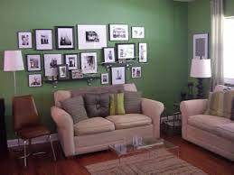 Living Room Paint Samples Sample Living Room Paint Colors Living Room Design Ideas