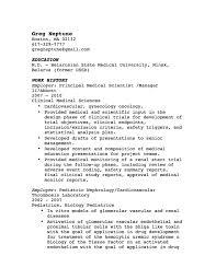 resume templates formal format cover letter template why 81 mesmerizing resume templates examples