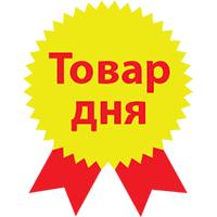 Наборы постельного белья купите в интернет-магазине в Москве ...