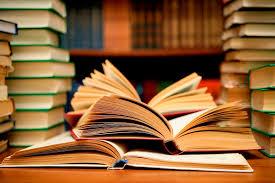 Картинки по запросу картинки книг