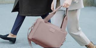 The best <b>laptop bag</b> for women in <b>2019</b>: Dagne Dover, Everlane ...