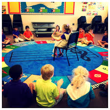 Image result for elementary students music photos