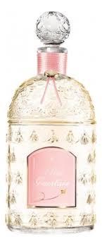 Купить <b>guerlain Petit Guerlain</b> Pour Femme, духи для детей и ...