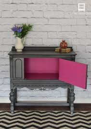 1000 ideas about painted sideboard on pinterest annie sloan antiques and half moon table bedroom sideboard furniture
